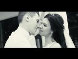 [Свадебный клип] Артем и Анастасия. Видеограф Липецк. Видеосъемка Липецк