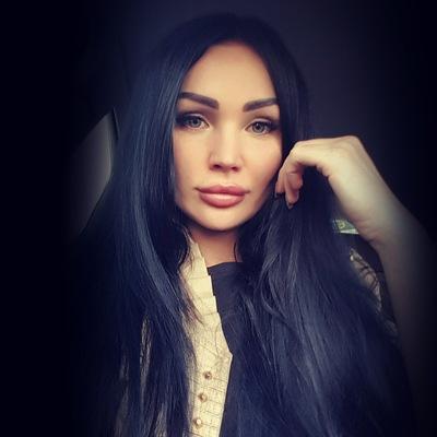 Людмила Ильенко