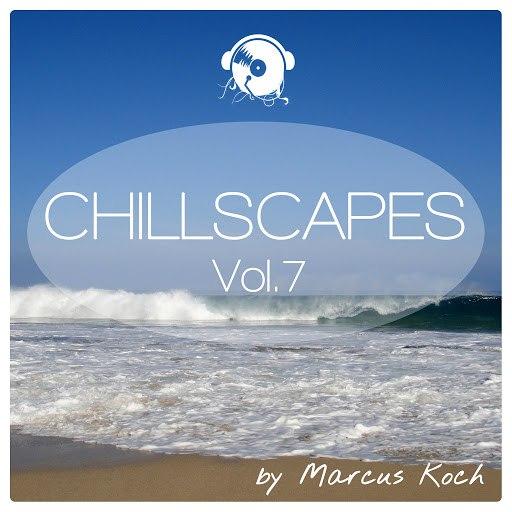 Marcus Koch альбом Chillscapes, Vol. 7