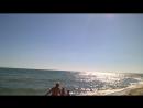 Беляус.Дикий пляж