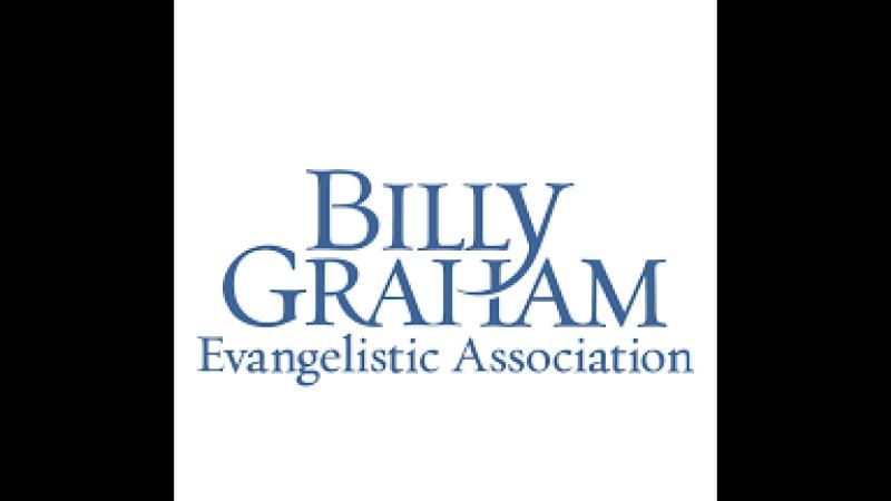 Билли Грэм - Кто такой христианин