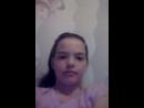 Анжелика Прищепо - Live