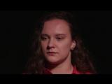 Социальный эксперимент: белорусские актер сыграли сцену - когда услышал, что у тебя ВИЧ
