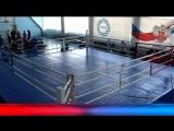 Первенство ЦФО России по боксу среди юношей 13-14 лет. День 2.