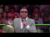 TNA-GFW Impact Wrestling HDTV 2017-09-07 720p H264 AVCHD-SC-SDH