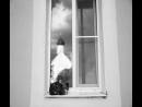 Черно-белый Город -фотографии Владимира Щелканова, 2017