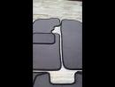 Автоковрики для Hyundai Elantra 11 14г