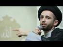Траурное мероприятие посвящённое мученической гибели её светлости Фатимы аз Захры ع мечеть имени Имама Хусейна ع Дербент