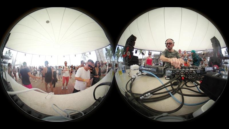 The best video Dr.Spy.Der Epizode Samsung gear360
