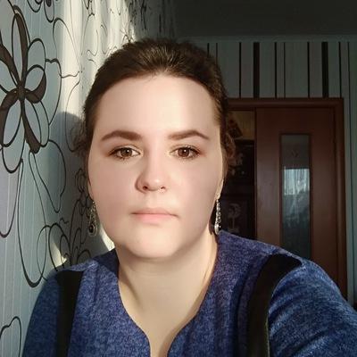 anzhelika-magerova-porno-video