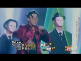 170909 Wu Yi Fan - In the name of the Father @ 'Rap of China' Ep.12
