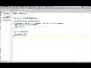 18 Логирование модули debug и winston