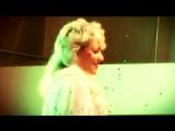 Siberian heat - Siberian girl, Siberian boy (Elen Cora LIVE, 21.12.2014)
