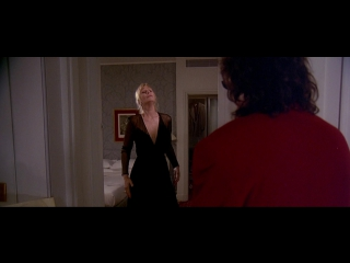 Sally kellerman, katarzyna figura nude ready to wear (1994) hd 1080p