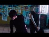 TAEMIN 태민 MOVE #1 MV