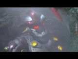 [dragonfox] Ultraman Ginga - 05 (RUSUB)