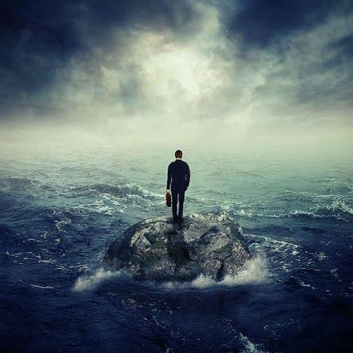 TroyBoi альбом Never Give Up