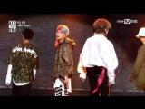 최초공개 방탄소년단 - MIC Drop|COMEBACK SHOW