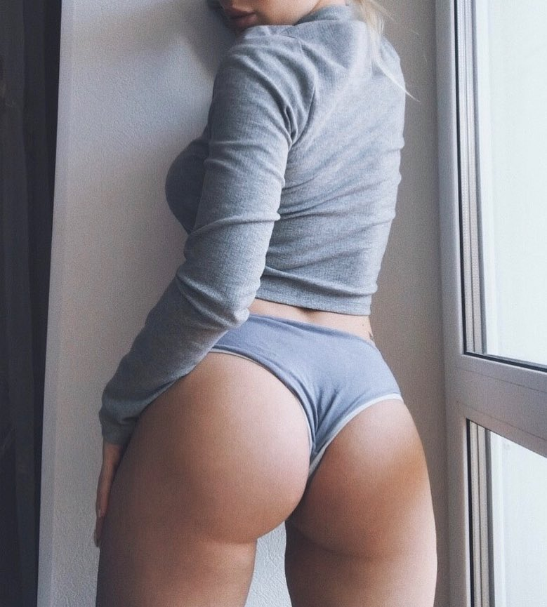 Grannie milf porn
