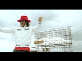 Future feat. Drake - Where Ya At Official video (#musicLover)