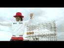 Future feat. Drake - Where Ya At [Official video] (#musicLover)
