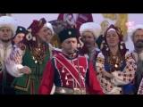 Ты прости меня, родная - Виктор Сорокин (Кубанский казачий хор)