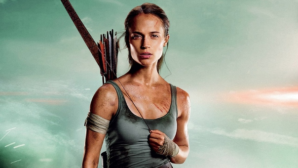 tomb raider movie download in hindi 300mb