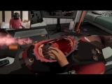 Kuplinov ► Play БОБКОЗАМЕНИТЕЛЬ ► Surgeon Simulator VR_ Meet The Medic