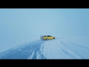 Zavodoukovsk/yalutorovsk 2017 drift, toyota, mark 2 jzx90, cresta, shaser, BMW 3,alteza, crown