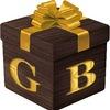 «Большой Подарок»
