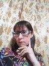 Назым Ганиева фото #44