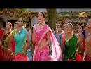 Mr.Perfect Telugu movie Video Songs _ Dhol Dhol Baaje Full video Song _ jr. Ntr
