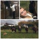 Daria Atasova фото #46