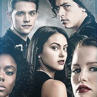 riverdale.thecw