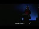 Корнгольд Опера Мёртвый Город Париж 30 01 2016 концертное исполнение