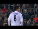 203 CL-2010/2011 FC Barcelona - Shakhtar Donetsk 5:1 (06.04.2011) 1H