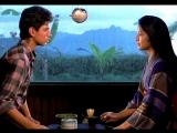 Музыка из моих любимых фильмов детства)) Peter Cetera - Glory of love