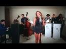 Oops! I Did It Again - Vintage Marilyn Monroe Style Britney Spears Cover ft. Haley Reinhart