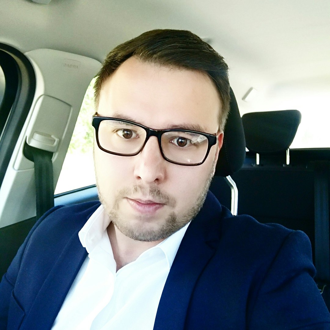 Александр Иванов - фото №1