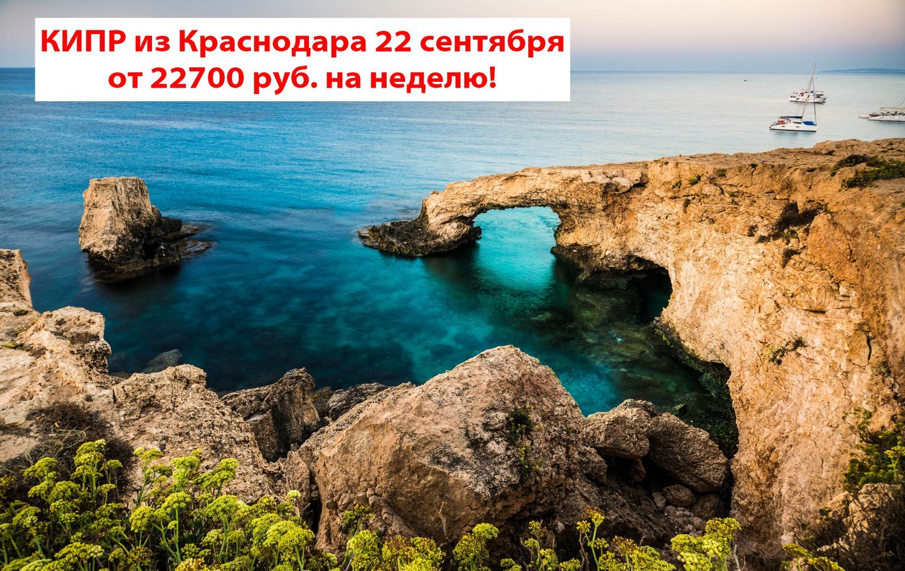 e-t_IJtryKk.jpg