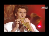 Diego Modena &amp Jean Philippe Audin - Song Of Ocarina (1991)