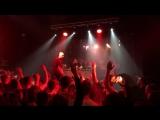 Ка-Тет x Луперкаль - Машина Прогресса (Live) Поколение Рэпа
