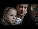 «Похороните меня за плинтусом» |2008| Режиссер: Сергей Снежкин | драма