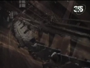 Улики древности Тайна затонувшего корабля Кронан 5 серия