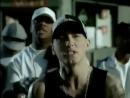 D12 ft. Lil Jon - 40 Oz Remix (Video)