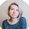 Svetlana Nakonechnaya