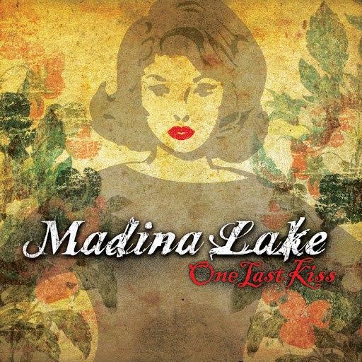 Madina Lake альбом One Last Kiss [Alternative Mix]
