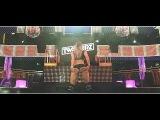 Daddy Yankee - Gasolina (DJ WAJS &amp TWISTERZ Bootleg) HEAVEN TWERK VIDEO