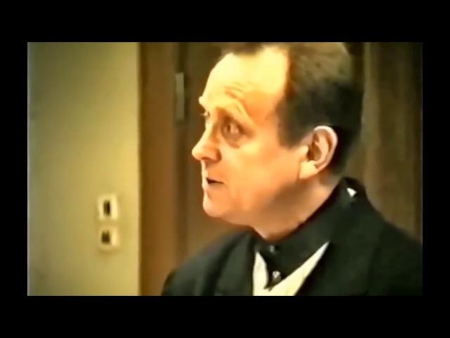 Виктор Ефимов - Управление МИРОМ (знаменитая лекция от 2007 года)