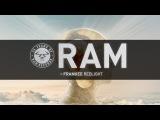 Frankee - 'Redlight' feat. Rothwell